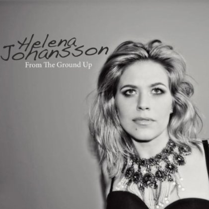 Amazon - From The Ground Up - Helena Johansson (03-02-2014)