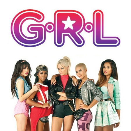 Review New Single: Show Me What You've Got – G.R.L