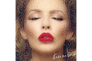 kylie-minogue-kiss-me-once-album-650-430