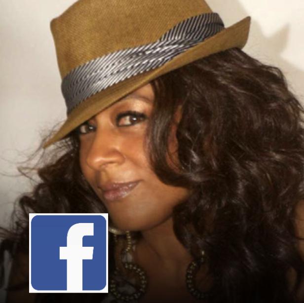 Facebook Thea Austin Magic Music Magazine (30-03-2014)