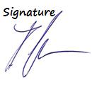 Signature (27-05-2014)