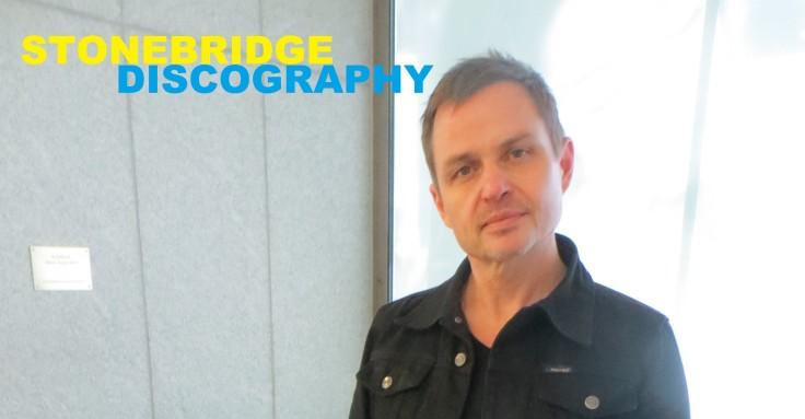 Stonebridge Discography (02-07-2014)