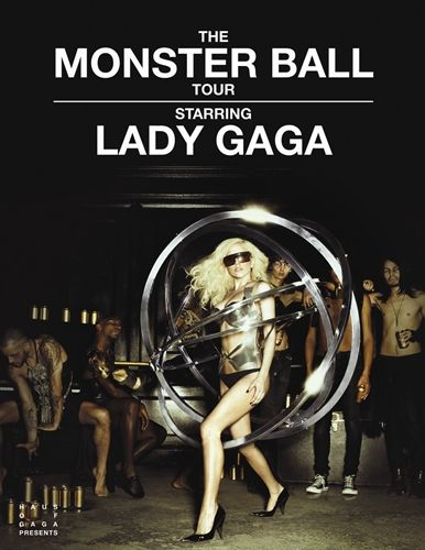 lady_gaga_the_monster_ball_tour_77162798