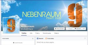 Nebenraum Facebook (31-10-2014)
