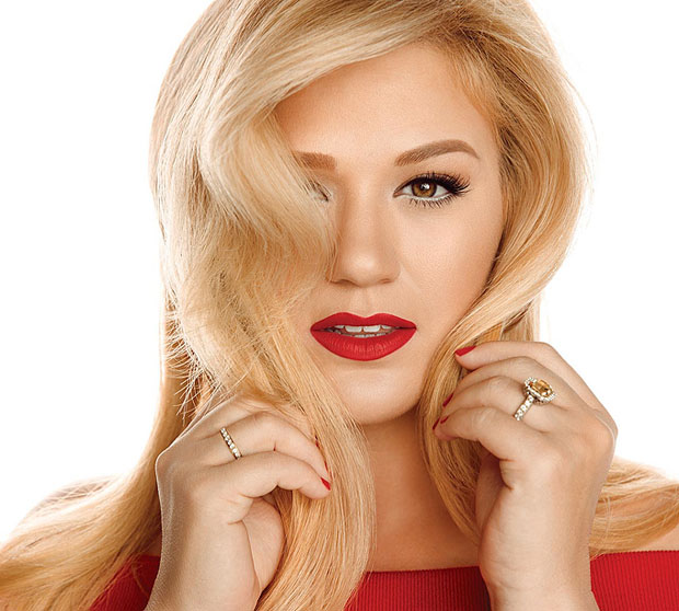 clarkton latin singles Clarkton's best 100% free online dating site meet loads of available single women in clarkton with mingle2's clarkton dating services find a girlfriend or lover in clarkton, or just have.