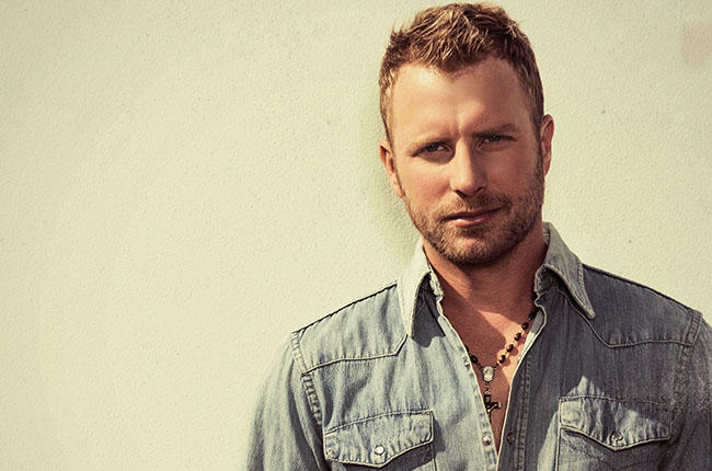 dierks latin singles Here's how you can listen to the fresh top 100 songs (with official videos and lyrics) you'll not find a more up to date chart anywhere else.