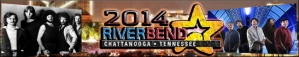 chattanooga-riverbend-2014-lineup-artists