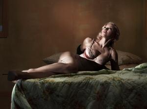 Madonna-interview-magazine-2014-14