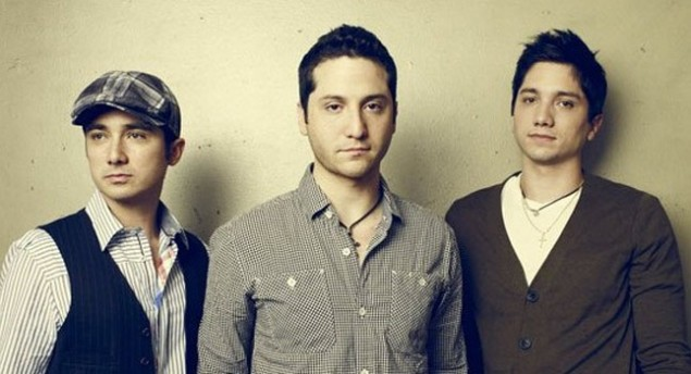 boyce singles Singles just say yes star spangled banner view all on spotify listen to boyce avenue now listen to boyce avenue in full in the spotify app play on spotify legal.