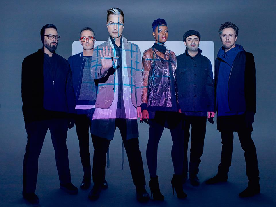 maybe yes fitz and the tantrums - 960×719