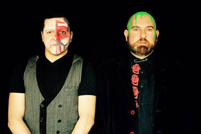 New Album: Project Zero / New Single : Telepathic Heights – This Human Condition