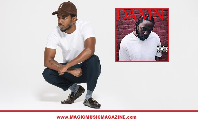 kendrick hispanic singles Rapper kendrick lamar became one of hip-hop's most influential new rappers  with singles like 'poetic justice' learn more at biographycom.